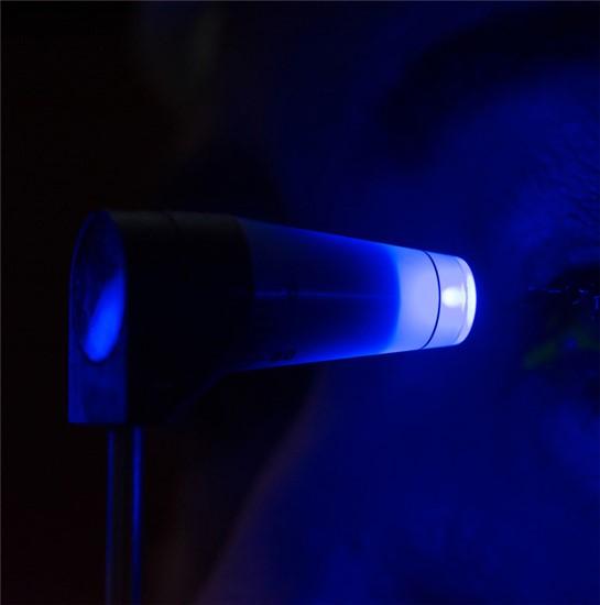 Παναγιώτης Τσικριπής - Χειρουργός Οφθαλμίατρος  - Γλαύκωμα |